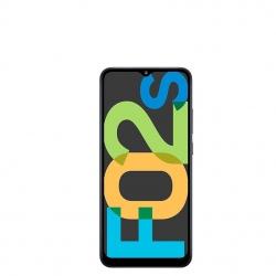 گوشی موبایل سامسونگ مدل galaxy f02s دو سیم کارت ظرفیت 64|4 گیگابایت