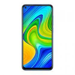 گوشی موبایل شیائومی مدل redmi 10x دو سیم کارت ظرفیت 128|4  گیگابایت