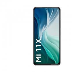 گوشی موبایل شیائومی مدل xiaomi mi 11x  5g  دو سیم کارت ظرفیت 128|8 گیگابایت
