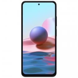گوشی موبایل شیائومی مدل redmi note 10 دو سیم کارت ظرفیت 128|6 گیگابایت