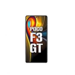 گوشی موبایل شیائومی مدل poco f3 gt 5g دو سیم کارت ظرفیت 128|8 گیگابایت