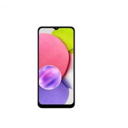 گوشی موبایل سامسونگ مدل galaxy a03s دو سیم کارت ظرفیت 32|3 گیگابایت