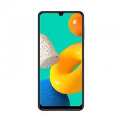 گوشی موبایل سامسونگ مدل  galaxy m32  4g   دو سیم کارت ظرفیت 128|6 گیگابایت