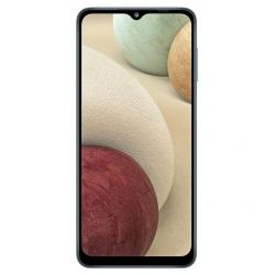 گوشی موبایل سامسونگ مدل galaxy a12 nacho دو سیم کارت ظرفیت 64|4 گیگابایت