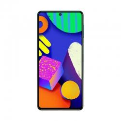 گوشی موبایل سامسونگ مدل galaxy f62 دو سیم کارت ظرفیت 128 گیگابایت