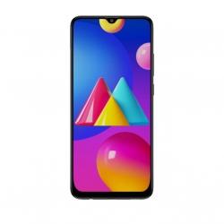 گوشی موبایل سامسونگ مدل galaxy m02s دو سیم کارت ظرفیت 64|4 گیگابایت