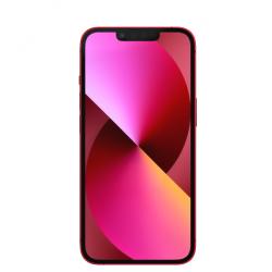 گوشی موبایل اپل مدل iphone 13 تک سیم کارت ظرفیت 128|4 گیگابایت