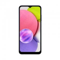 گوشی موبایل سامسونگ مدل galaxy a03s دو سیم کارت ظرفیت 64|4  گیگابایت