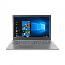 لپ تاپ 15.6 اینچی لنوو مدل Ideapad 330_HA