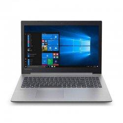 لپ تاپ 15.6 اینچی لنوو مدل Ideapad 330_BQ