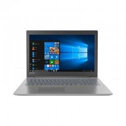 لپ تاپ 15.6 اینچی لنوو مدل IdeaPad 330_G