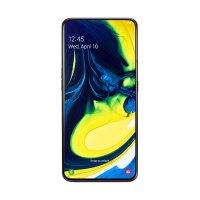 گوشی موبایل سامسونگ مدل galaxy a80 دو سیم کارت ظرفیت 128|8 گیگابایت