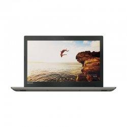 لپ تاپ 15.6 اینچی لنوو مدل Ideapad 520_O