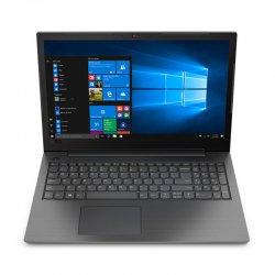 لپ تاپ 15.6 اینچی لنوو مدل V130_F