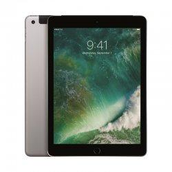 تبلت اپل مدل iPad (2018، 9.7 اینچ) 4G ظرفیت 128 گیگابایت
