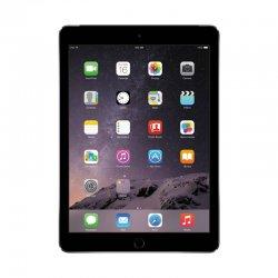 تبلت اپل مدل iPad Air 2 (9.7 اینچ) 4G ظرفیت 64 گیگابایت