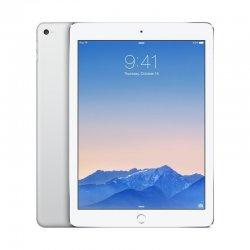 تبلت اپل مدل iPad (2018، 9.7 اینچ) WiFi ظرفیت 128 گیگابایت