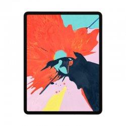 تبلت اپل مدل iPad Pro (2018، 12.9 اینچ) 4G ظرفیت 512 گیگابایت