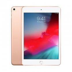 تبلت اپل مدل iPad Mini (2019، 7.9 اینچ) 4G ظرفیت 64 گیگابایت