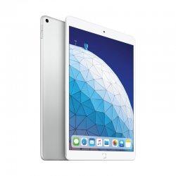 تبلت اپل مدل iPad Air (2019، 10.5 اینچ) 4G ظرفیت 256 گیگابایت