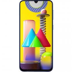 گوشی موبایل سامسونگ مدل galaxy m31 دو سیم کارت ظرفیت 128| 6 گیگابایت