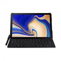 تبلت سامسونگ مدل Galaxy Tab S4 (10.5 اینچ) T835 _ LTE به همراه کیبورد ظرفیت 256 گیگابایت