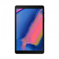 تبلت سامسونگ مدل Galaxy Tab A (2019، 8.0 اینچ) 4G SM_P205 ظرفیت 32 گیگابایت