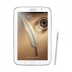 تبلت سامسونگ مدل Galaxy Note 8 (8.0 اینچ) 3G N5100 ظرفیت 16 گیگابایت