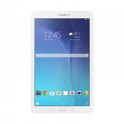 تبلت سامسونگ مدل Galaxy Tab E (9.6 اینچ) 3G SM_T561 ظرفیت 8 گیگابایت