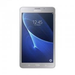 تبلت سامسونگ مدل Galaxy Tab A (2016، 7.0 اینچ) 4G SM_T285 ظرفیت 8 گیگابایت