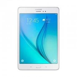 تبلت سامسونگ مدل Galaxy Tab A (8.0 اینچ) 4G SM_T355 ظرفیت 16 گیگابایت