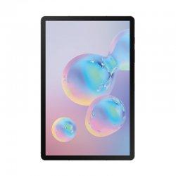 تبلت سامسونگ مدل Galaxy Tab S6 (10.5 اینچ) SM_T865 به همراه قلم SPen ظرفیت 128|6 گیگابایت