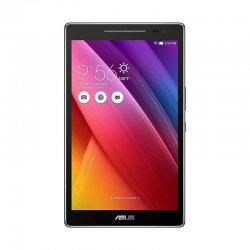 تبلت ایسوس مدل ZenPad (8.0 اینچ) 4G Z380KL ظرفیت 16 گیگابایت