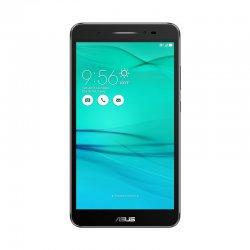 تبلت ایسوس مدل ZenPad C (7.0 اینچ) 3G Z171KG ظرفیت 8 گیگابایت