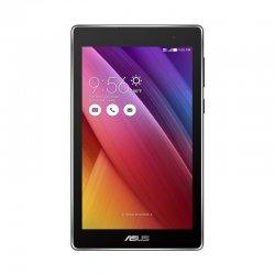 تبلت ایسوس مدل ZenPad C (7.0 اینچ) 3G Z170CG ظرفیت 16 گیگابایت