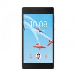 تبلت لنوو مدل Tab E7 TB_7104i (7.0 اینچ) 3G ظرفیت 16 گیگابایت
