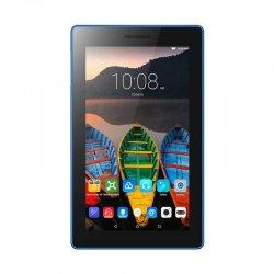 تبلت لنوو مدل Tab 3 (7.0 اینچ) 3G ظرفیت 16گیگابایت