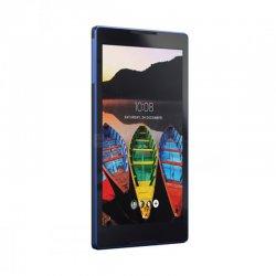 تبلت لنوو مدل Tab 3 (RAM 2GB، 8.0 اینچ) 4G ظرفیت 16گیگابایت