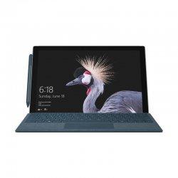 تبلت مایکروسافت مدل Surface Pro 2017 (Core i7، 12.3 اینچ) WiFi ظرفیت 512 گیگابایت