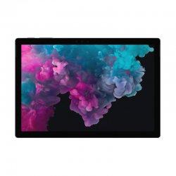 تبلت مایکروسافت مدل Surface Pro 6 (Core i5، 12.3 اینچ) WiFi ظرفیت 256 گیگابایت