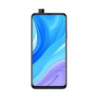 گوشی موبایل هوآوی مدل Y9s دو سیم کارت ظرفیت 128|6 گیگابایت