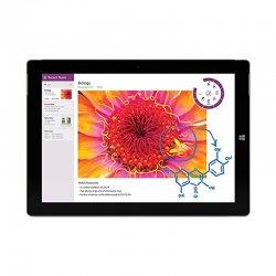 تبلت مایکروسافت مدل Surface 3 (10.8 اینچ) WiFi ظرفیت 128 گیگابایت