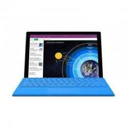 تبلت مایکروسافت مدل Surface Pro 4 (Core i7،16GB Ram، 12.3 اینچ) WiFi ظرفیت 256 گیگابایت