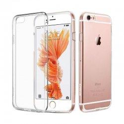کاور ژله ای برای گوشی موبایل Apple iphone 6s Plus