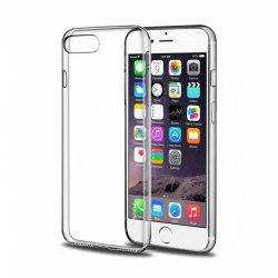 کاور ژله ای برای گوشی موبایل Apple iphone 7