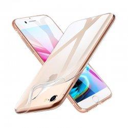 کاور ژله ای برای گوشی موبایل Apple iphone 8