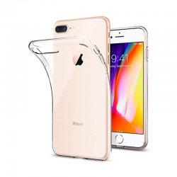 کاور ژله ای برای گوشی موبایل Apple iPhone 6 Plus