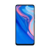 گوشی موبایل هوآوی مدل (huawei y9 prime (2019   دو سیم کارت ظرفیت 128|4 گیگابایت