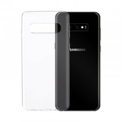 کاور ژله ای برای گوشی موبایل Samsung Galaxy S10 Plus