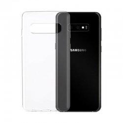 کاور ژله ای برای گوشی موبایل Samsung Galaxy S10